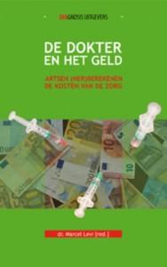 De dokter en het geld
