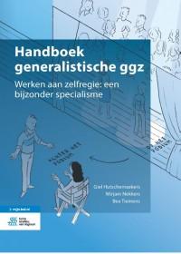 Handboek generalistische ggz
