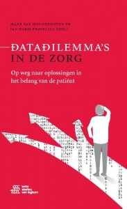 Datadilemma's in de zorg