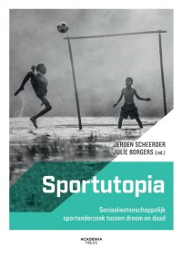Sport utopia