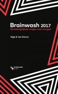 Brainwash 2017