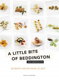 A little bite of Beddington