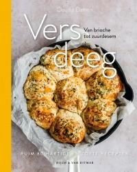 Vers deeg