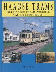 Haagse Trams