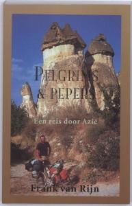 Pelgrims & pepers
