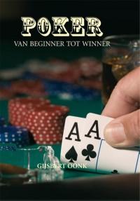 Poker: van Beginner tot Winner