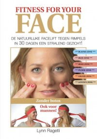 Fitness for your face