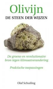 Olivijn, de steen der wijzen