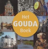 Het Gouda boek
