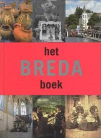 Het Breda Boek