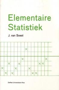 Elementaire statistiek