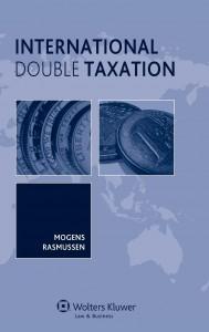 International Double Taxation