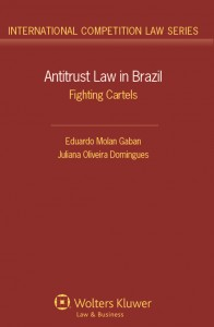 Antitrust Law in Brazil