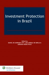 Investment Protection in Brazil