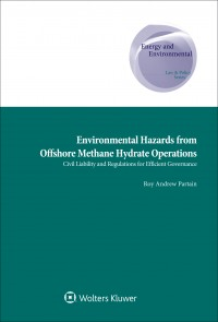 Environmental Hazards from Offshore Methane Hydrate Operations
