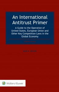 An International Antitrust Primer