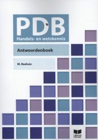 Praktijkdiploma Boekhouden Handels en Wetskennis AB