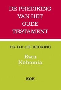 Ezra, Nehemia