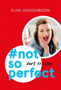 #not so perfect (Midprice)