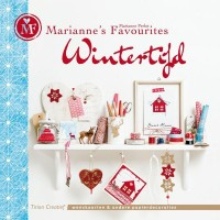Wintertijd (Marianne's Favourites)