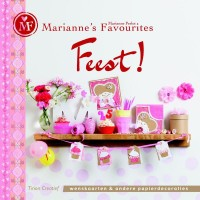 Feest! (Marianne's Favourites)