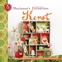 Kerst (Marianne's Favourites)