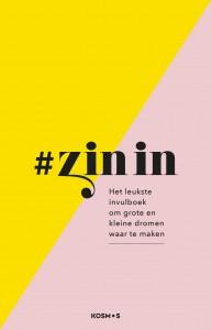 #zinin