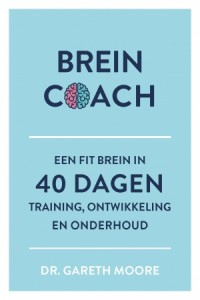 Breincoach