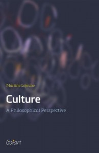 Culture: a philosophical perspective