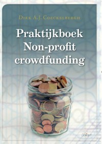 Praktijkboek Non-profit crowdfunding
