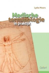 Medische terminologie in praktijk