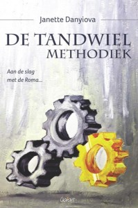 De tandwiel methodiek