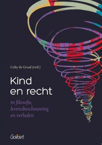 Kind en recht in filosofie