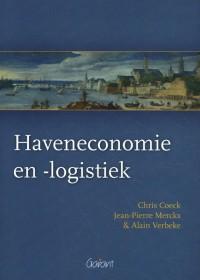 Haveneconomie en -logistiek