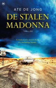De stalen Madonna