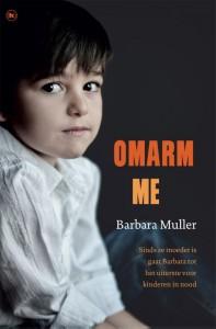 Omarm Me