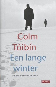 Een lange winter