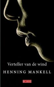 Verteller van de wind