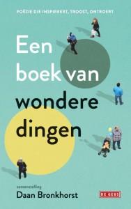 Het boek van wondere dingen