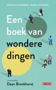 Een boek van wondere dingen