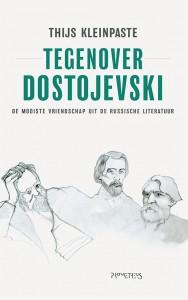 Tegen Dostojevski