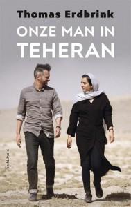 Onze man in Teheran