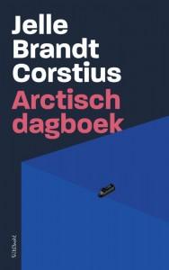 Arctisch dagboek