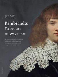 Rembrandts Portret van een jonge man