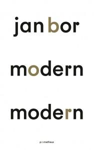 Modern modern