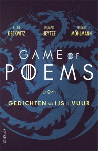 Game of Poems