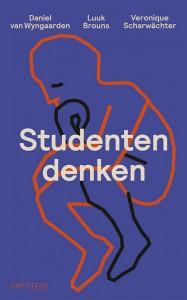 Studentendenken