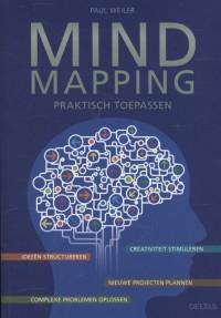 Mindmapping praktisch toepassen