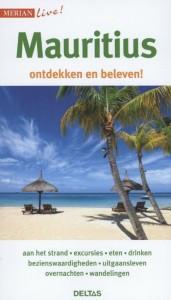 Merian live  Mauritius
