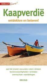Merian live  Kaapverdie